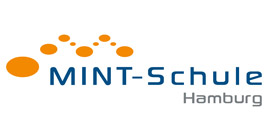 mintschulehamburg